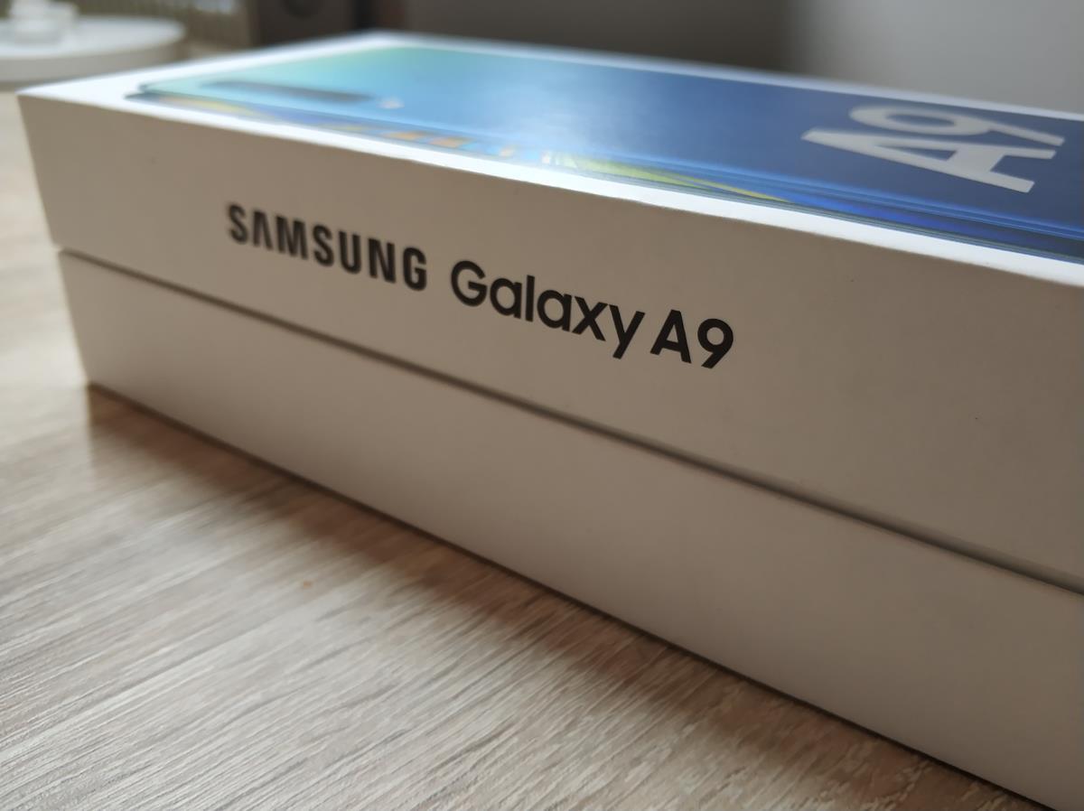samsung galaxy a9 (14)
