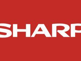 sharp-logo_story