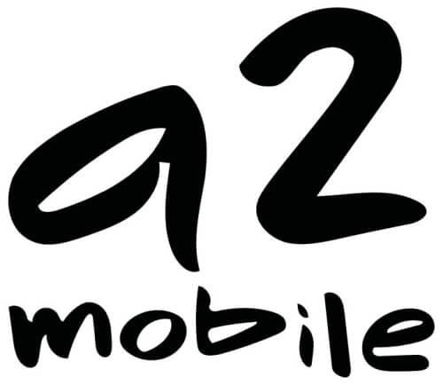 a2mobile