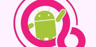 android fuchsia os
