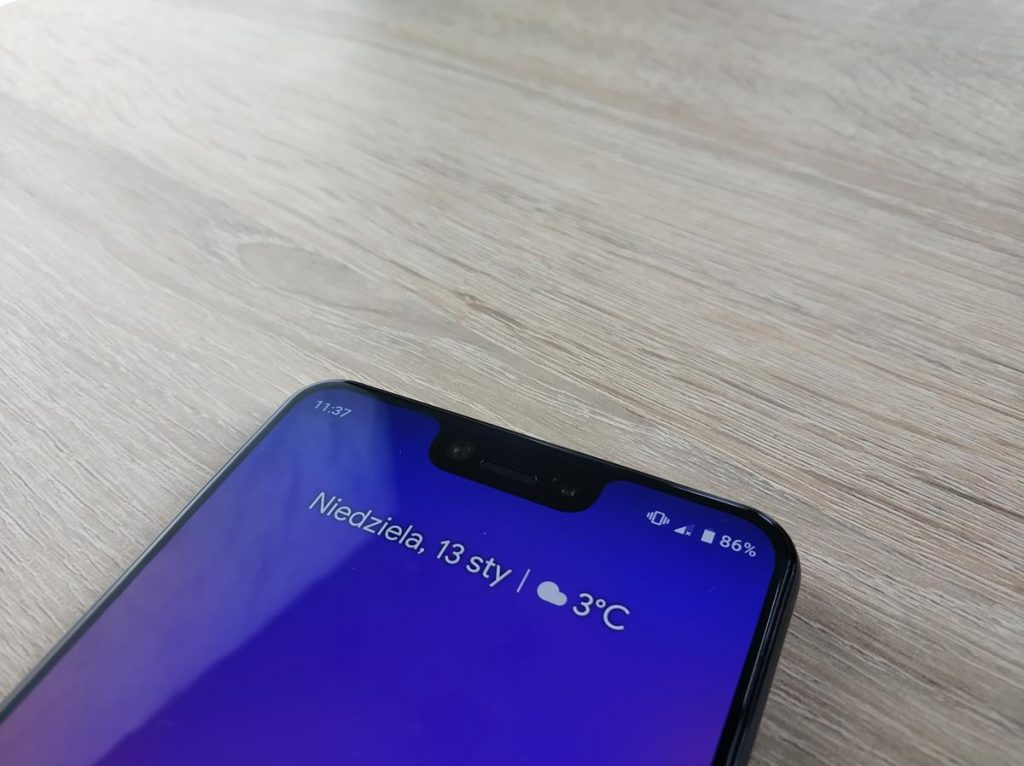google pixel 3 xl (19)