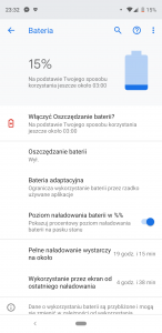 google pixel 3 xl (2)