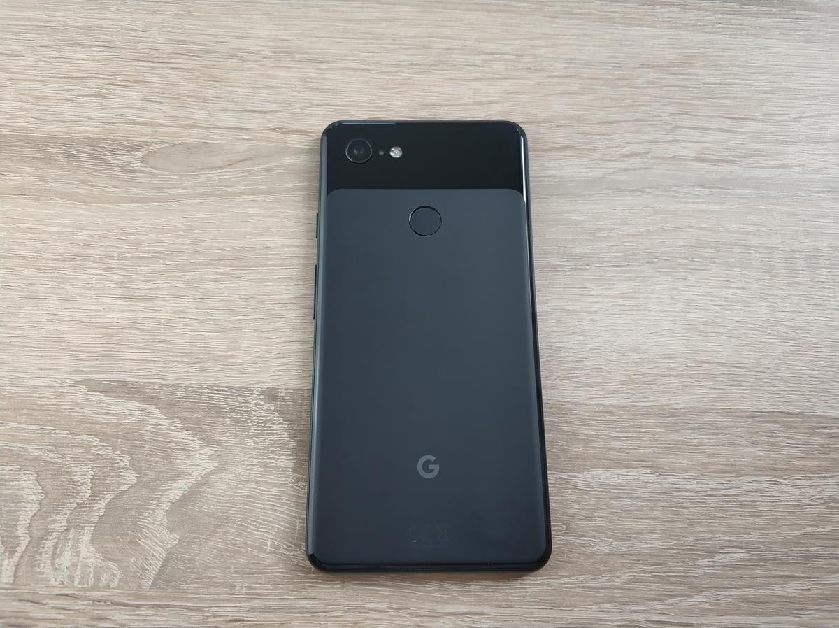google pixel 3 xl (21)
