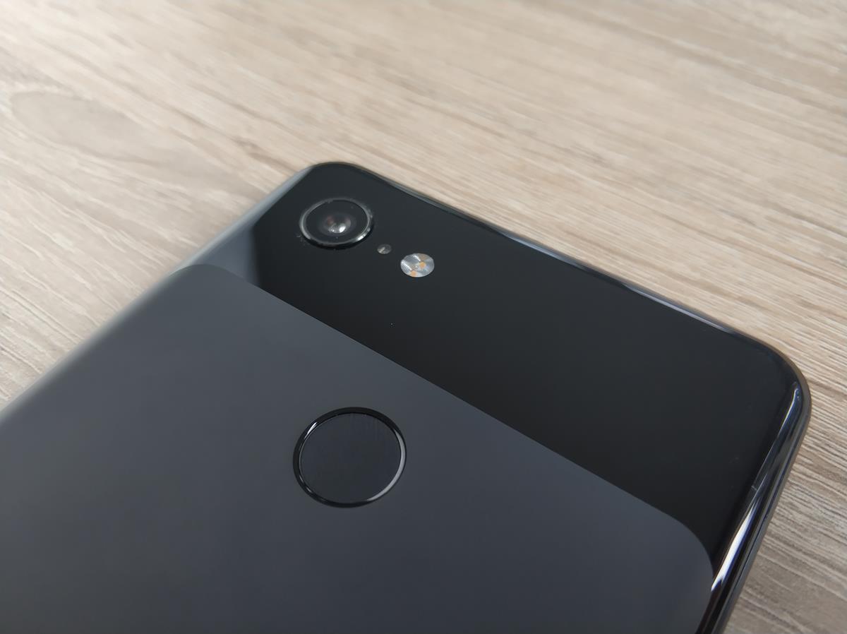 google pixel 3 xl (22)