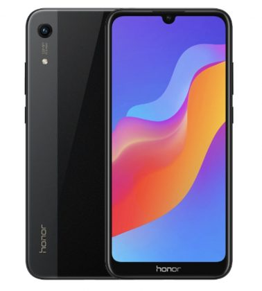 honor play 8a 4