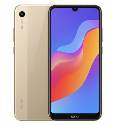 honor play 8a 5