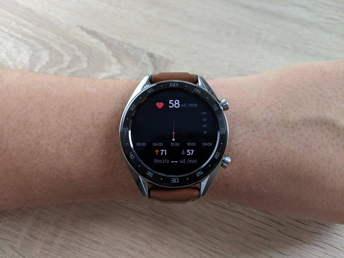 huawei watch gt (15)