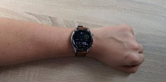 huawei watch gt (16)