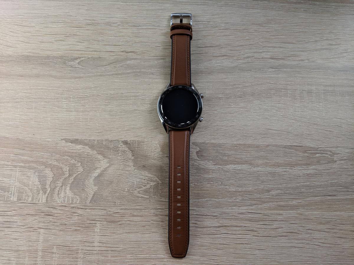 huawei watch gt (4)