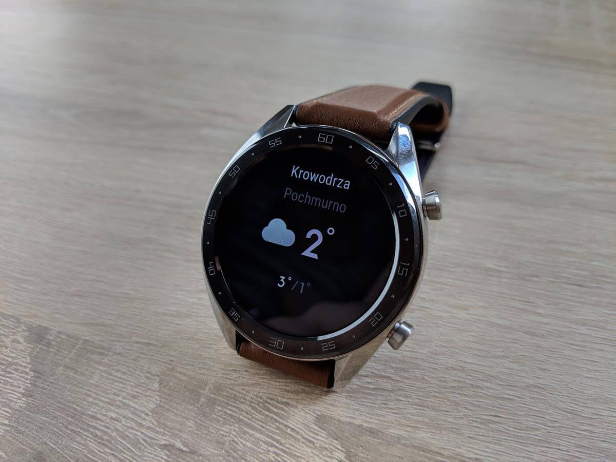 huawei watch gt (8)