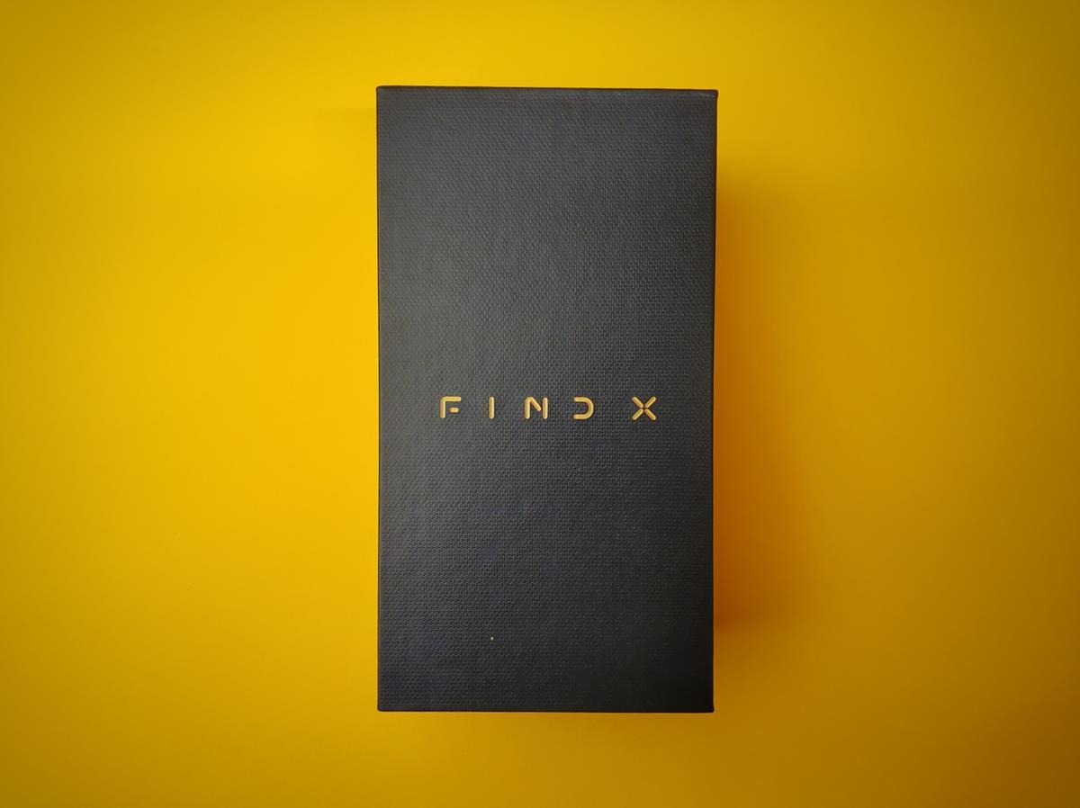 oppo find x (1)