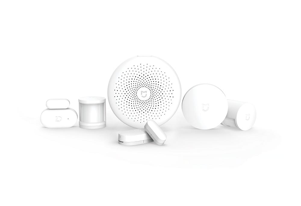 1_Mi Smart Sensor Set