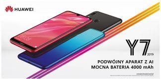 KV Huawei Y7 2019 horizontal
