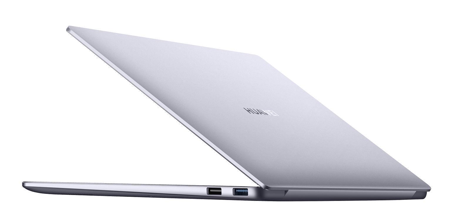 MateBook 14 Grey