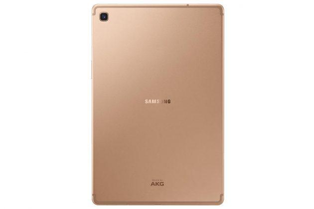 Samsung Galaxy Tab S5e (4)