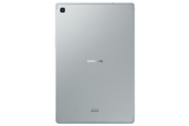 Samsung Galaxy Tab S5e (5)