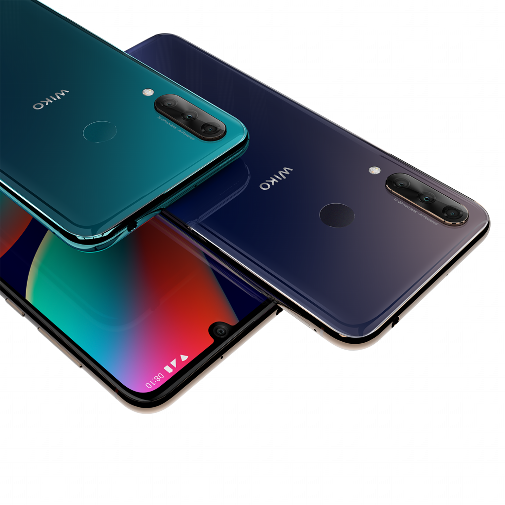 Wiko_MWC2019_View-3-Pro_All-Colors-03_LD