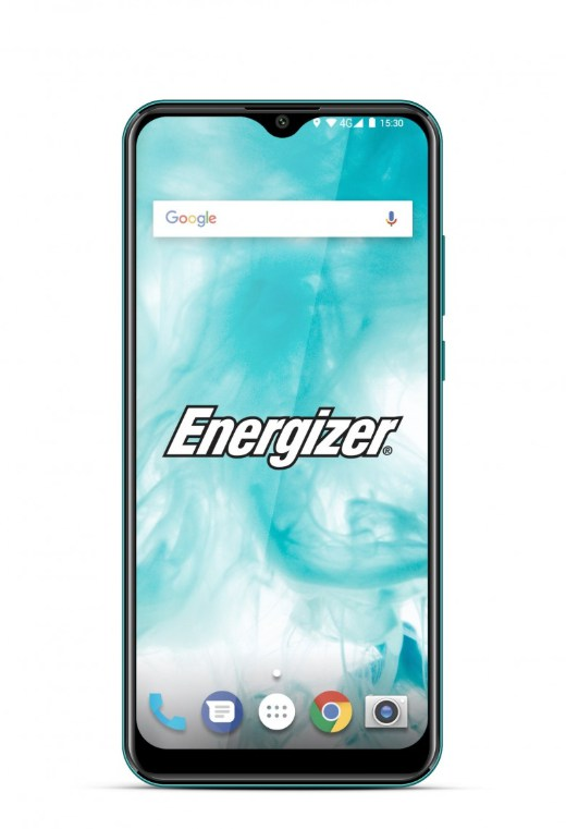 energizer ultimate 650s