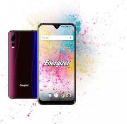 energizer ultimate u620s (1)