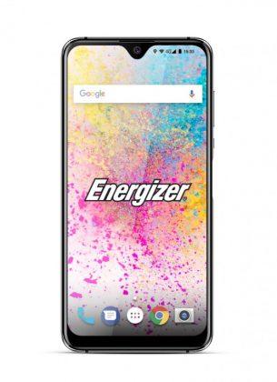 energizer ultimate u620s (2)