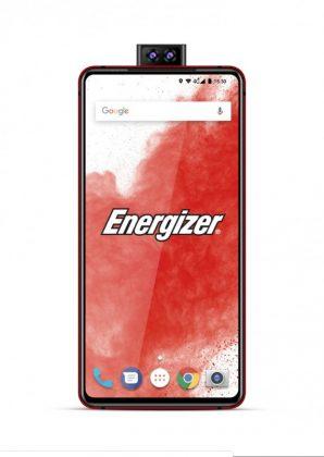 energizer ultimate u620s pop (2)