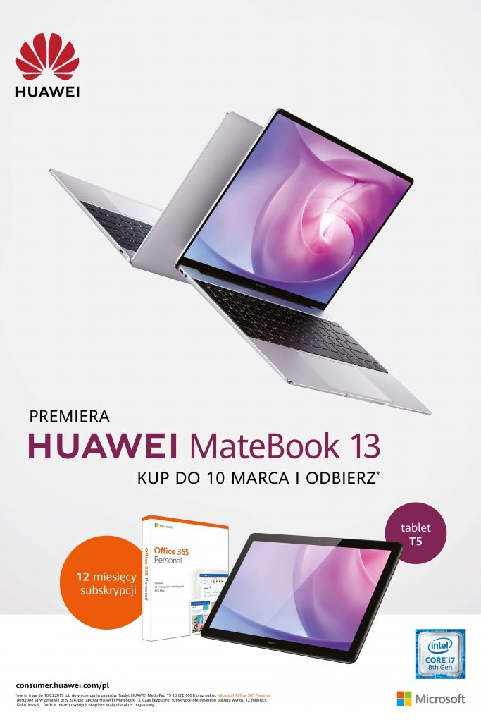 huawei matebook 13 (4)