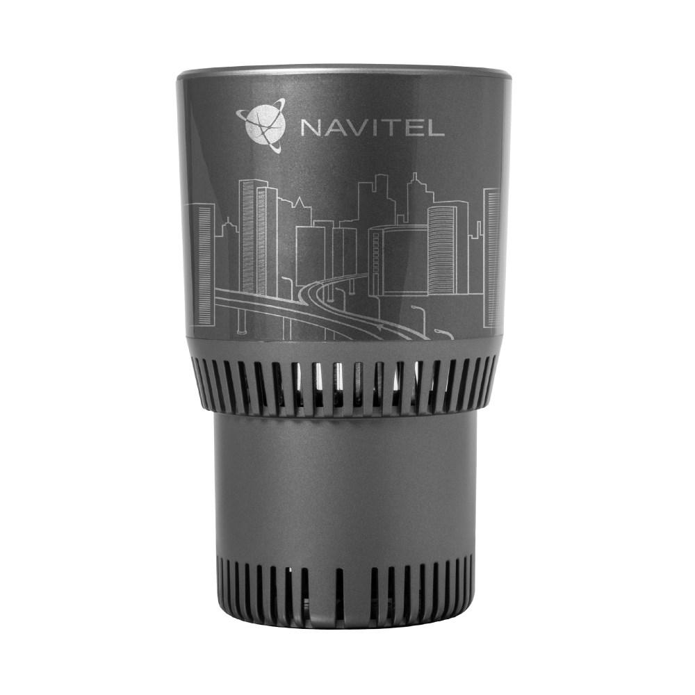 navitel tc500 (3)