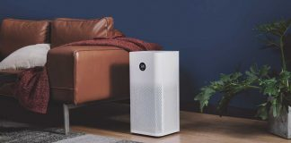 xiaomi air purifier 2s (1)