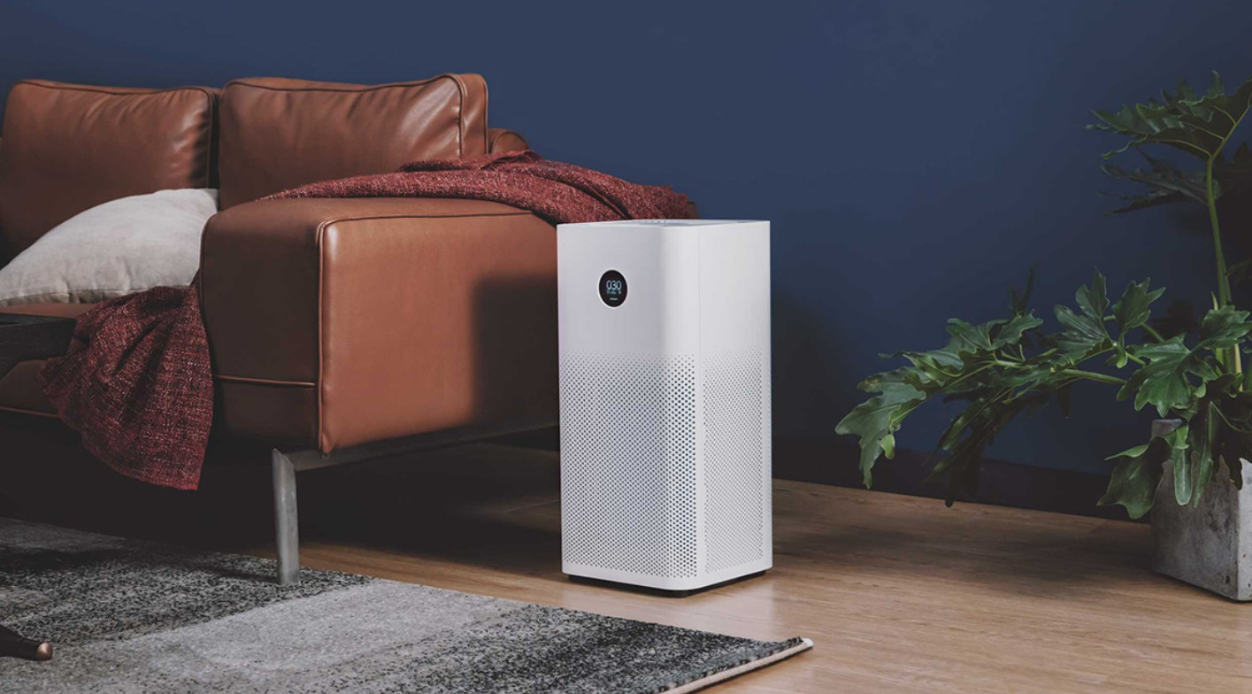 xiaomi air purifier 2s (1)