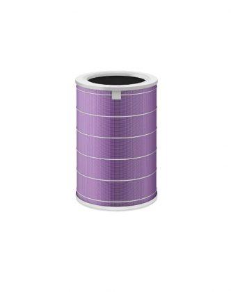 xiaomi air purifier 2s (2)