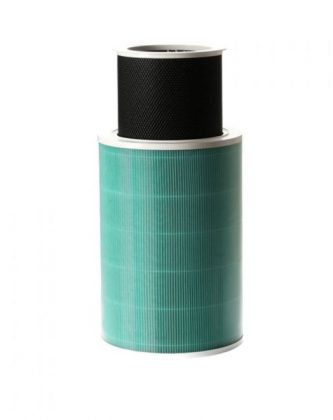 xiaomi air purifier 2s (3)