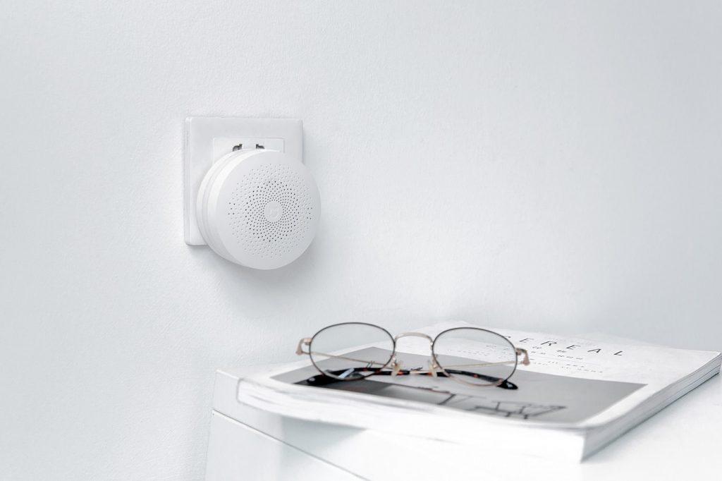 xiaomi mi smart sensor set (2)