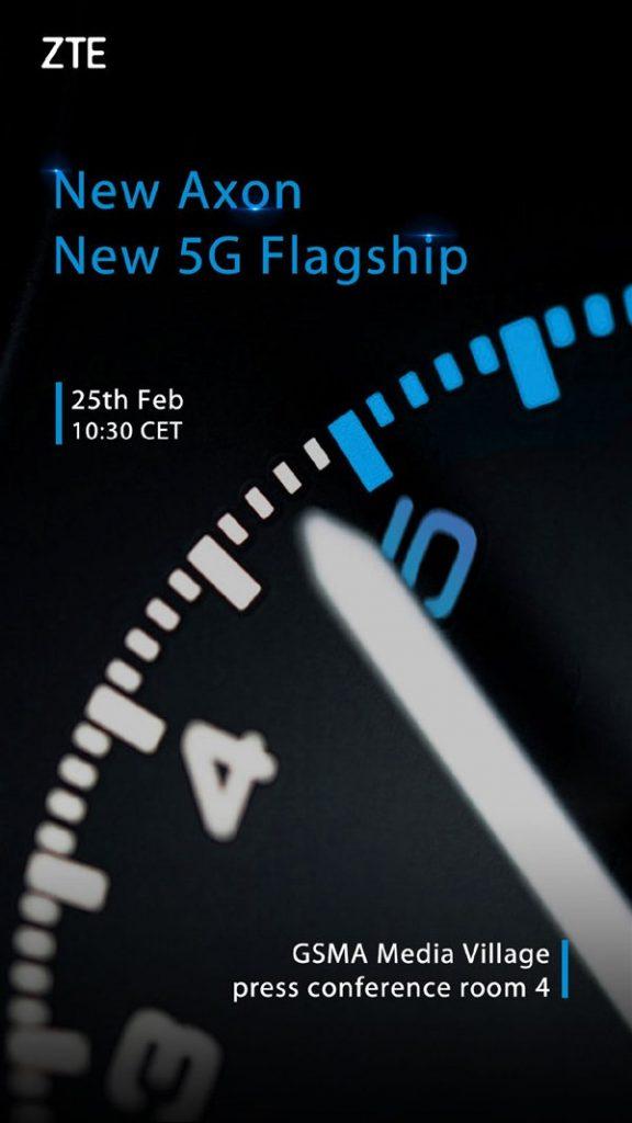 zte 5G mwc (2)