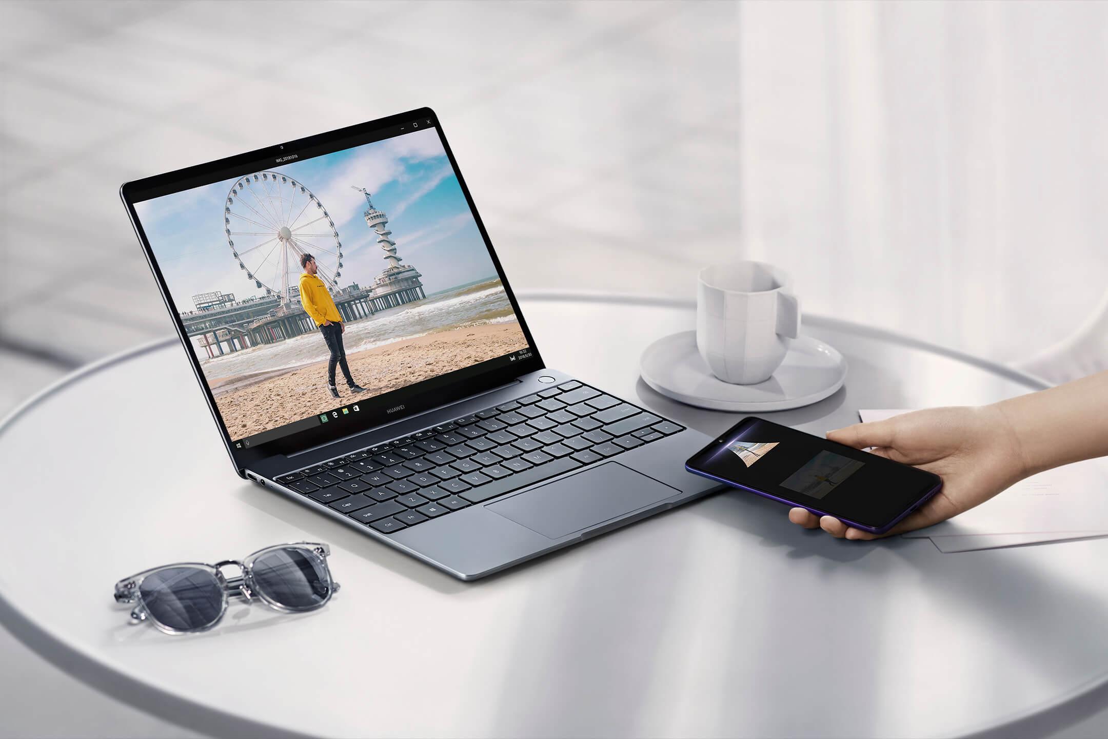 Huawei Matebook 13 (5)