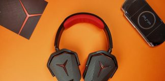 LENOVO LEGION Y GAMING HEADSET (3)