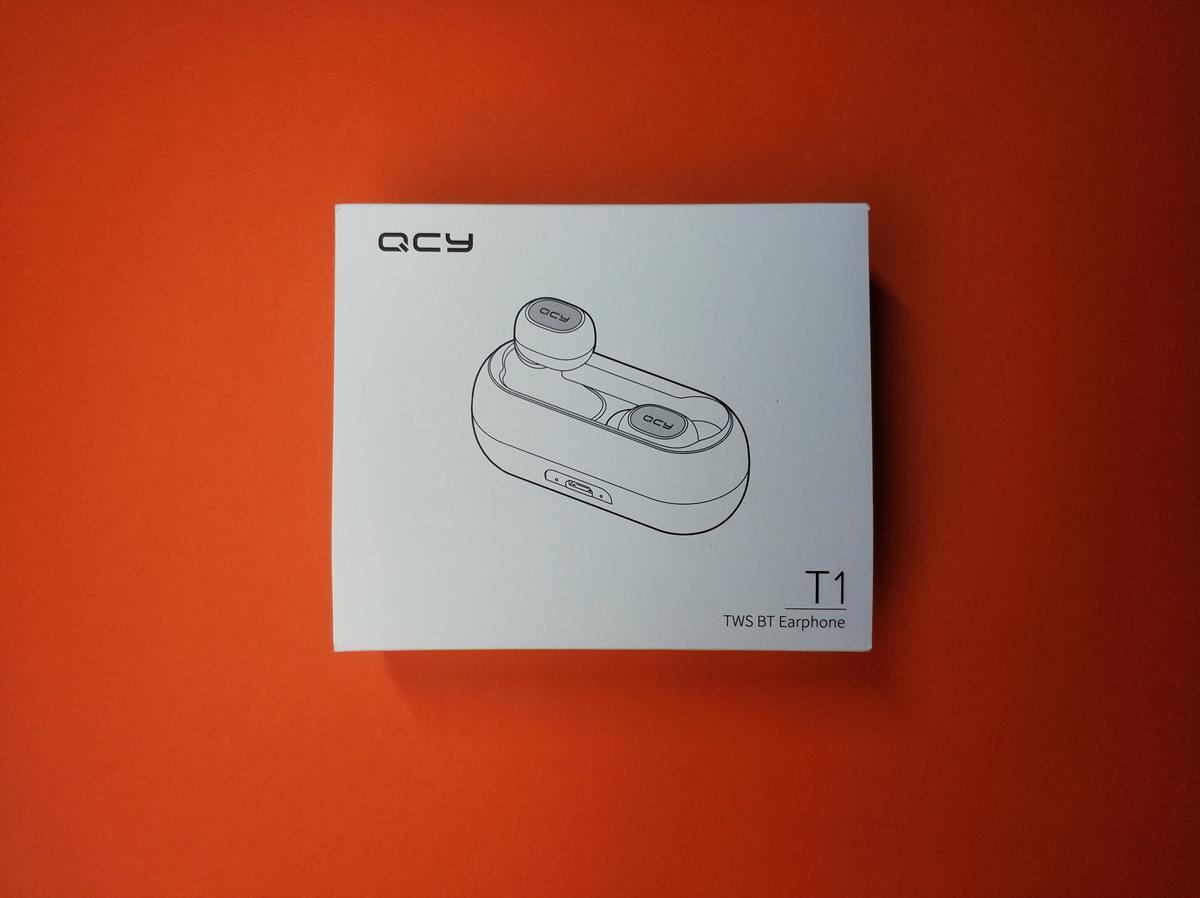 QCY T1 (7) (Copy)