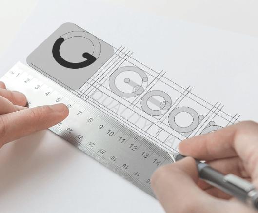 gearbest redesign