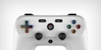 google kontroler 2