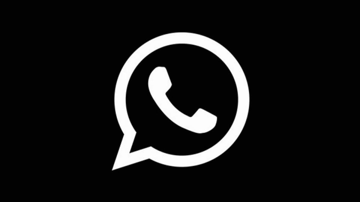 whatsapp motyw ciemny 1