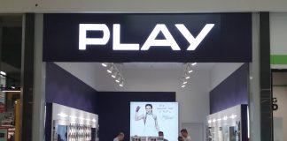 Salon Play Tomaszów Mazowiecki