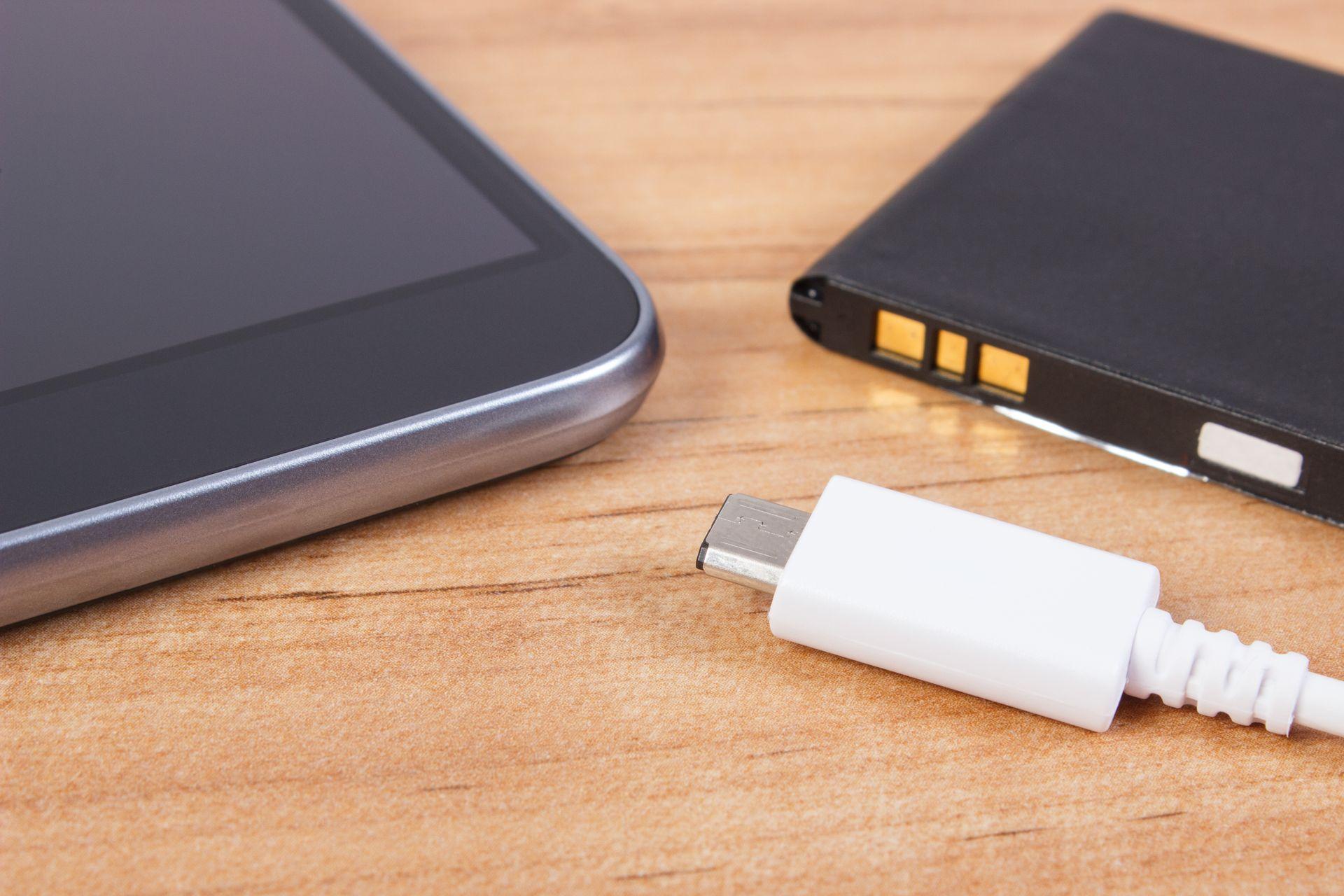 formowanie baterii
