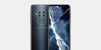 motorola tajemniczy smartfon 1
