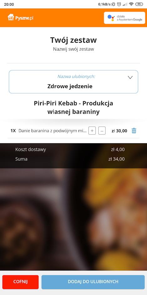 pyszne pl