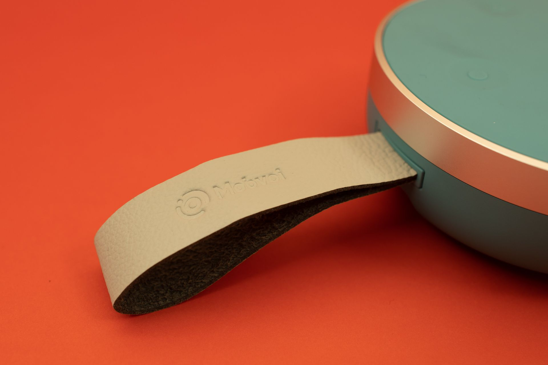 Tichome Mini To Chińska Alternatywa Dla Google Home Mini Rootblog