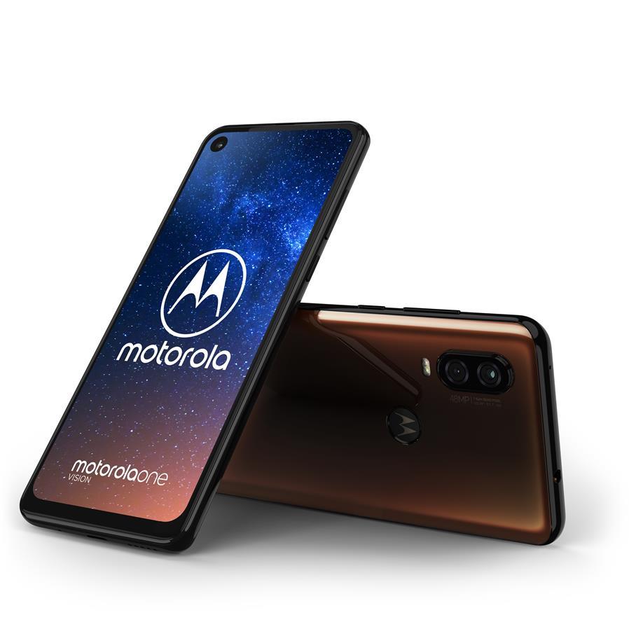 Motorola one Vision_EU_Bronze Gradient_LayDown Combo_Batwing (Copy)