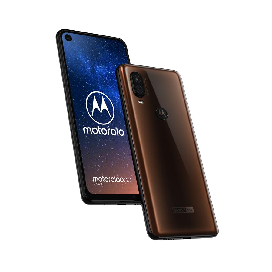 Motorola one Vision_EU_Bronze Gradient_PDP Hero_Batwing (Copy)