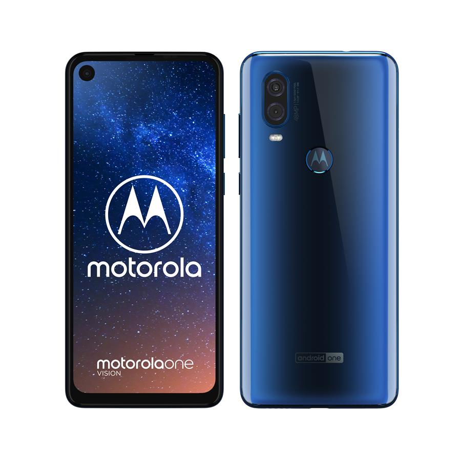 Motorola_one_Vision_EU_Sapphire Gradient_Camera_Detail Side_by_Side_Batwing (Copy)