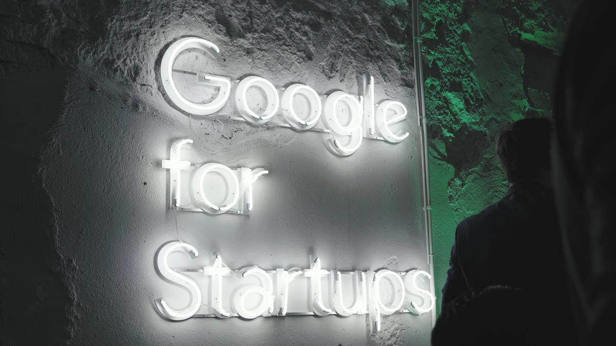google campus residency for startup (1)