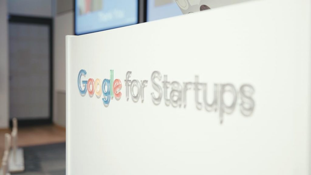 google campus residency for startup (2)