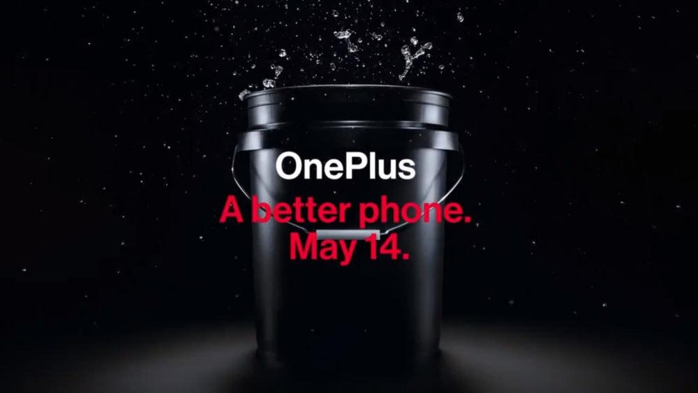 oneplus 7 ip
